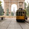 Милан - город одиноких людей