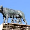 Как была организована семья в Древнем Риме