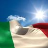 В Италии и мире увеличилось число случаев продажи поддельных продуктов питания M