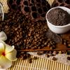 Кофе защищает печень от онкологических заболеваний