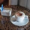 В барах Рима возрастет стоимость эспрессо