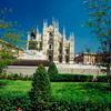 На Пасху в Милане будут открыты все государственные музеи