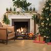 Рождество в эру Covid-19: экономисты предрекают убытки в размере около 25 миллиа