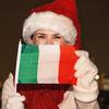 Десять итальянских традиций, которые следует соблюдать, чтобы привлечь удачу в Н