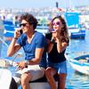10 вещей, которые итальянцы делают лучше других