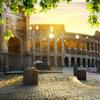 ОЭСР: Итальянцы менее довольны своей жизнью, чем десятилетие назад