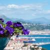 """Туризм: Апулия и Калабрия - """"звезды"""" итальянского лета"""
