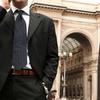 64% итальянцев предпочитают иметь в качества босса мужчину