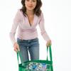 В Турине будут штрафовать резидентов, неправильно сортирующих отходы