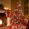 Что дарят на Рождество в Италии?