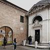 """Останки Данте во Флоренции: Равенна не уступает """"Кости останутся здесь"""""""