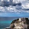 Список самых красивых малых городов Италии пополнился четырьмя новыми участникам