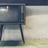 """Итальянская телевизионная революция: вот, кому придется приобрести новый """"голубо"""