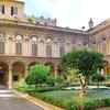Уффици и Галерея Академии во Флоренции будут открыты на Пасху