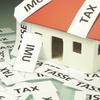 Италия - первая страна по показателю суммарной налоговой нагрузки на доходы граж