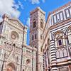 За сутки более 10.000 человек забронировали посещение Флорентийского собора