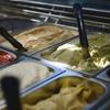 В Италии родилось первое мороженое, разработанное специально в качестве аккомпан