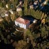В одном из старейших городков Трентино вновь открылись для посещения два старинн