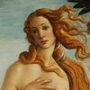 Симонетта Веспуччи: легендарная «Венера» эпохи Возрождения