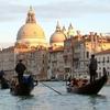 Посетить Венецию за два дня