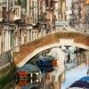 Этап 2: во вновь открывающихся барах и ресторанах Венето начали расти цены
