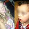 Вероника Панарелло получила 30 лет тюрьмы за убийство восьмилетнего сына