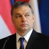 Премьер-министр Венгрии выделит 500 000 евро на реконструкцию итальянских церкве