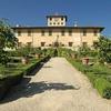 Тоскана: четверг - день открытых дверей в 14 виллах Медичи
