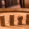 Что лучше натуральная винная пробка или винтовая крышка?