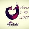 В Вероне открывается международная выставка Vinitaly 2019