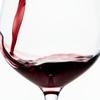 Вино, содержащее диоксид углерода и сахар, выдавалось за Doc, Igt или Bio: 5 аре