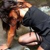 В Сорренто сотрудники отеля подсыпали наркотик туристке, а затем изнасиловали ее