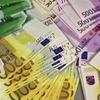 Лотерея чеков в Италии, с сегодняшнего дня можно запросить код: как это работает