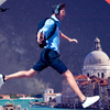 Туризм в Италию в вопросах и ответах