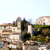Proprietà in Girona Campobasso