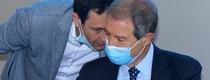 Коронавирус: губернатор региона Сицилия готовит новое постановление