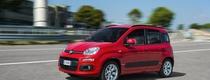 Любимые авто итальянцев: обнародованы даты нового рейтинга от Unrae