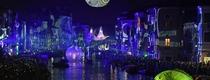 Венецианский карнавал 2020: начинается обратный отсчет времени до начала грандио