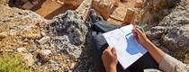 Итальянские археологи обнаружили шумерский порт третьего тысячелетия до нашей эр
