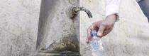 Из-за засухи с понедельника в Риме частично перекроют публичные фонтаны с питьев