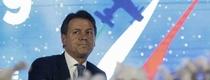 Правительство Италии обсуждает возможность введения новых налогов на закуски, га
