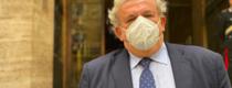 Коронавирус, губернатор Апулии распорядился закрыть все учебные заведения с 30 о