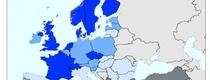 Eurostat: итальянцы не посещают музеи