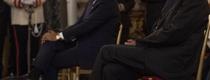 Правительственный кризис: Конте подает заявление об отставке