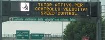 В Италии зарегистрирован бум штрафов для автомобилистов (однако оплачивают их да