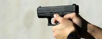 В колледже Виченцы ввели уроки стрельбы по мишеням