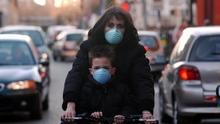 С 28 до 30 декабря по Милану запретят передвигаться на авто