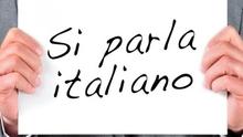 ISTAT: итальянцы все меньше говорят на местных диалектах в домашней среде