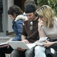 """Wi-Fi, байк- и каршеринг, дифференцированный сбор отходов: Милан является """"smart""""-столицей Италии"""