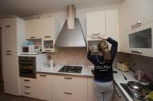 Istat: за последние 10 лет число домохозяек в Италии снизилось на 518.000